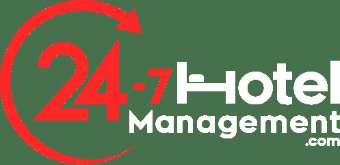 24-7 Hotel Management